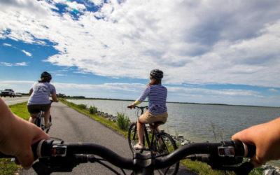 Biciklističke staze