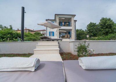 villa-marija-klara-exterijer-bazen-17